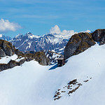 Bruno Suignard's photo
